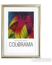 LA LA- Colorama 21x30 45 Gold