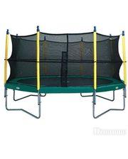 Berg Toys Защитная сетка к батуту 12.5 ft (380 см)
