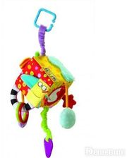 Taf Toys Играем с Куки