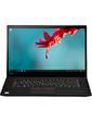 Lenovo ThinkPad X1 Extreme 1 (20MF000XRT)