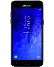 Samsung Galaxy J2 Core (J260F) (BLACK)
