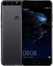 Huawei P10 Plus 32GB black (UA)