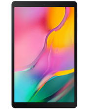 Samsung Galaxy Tab A 10.1 (2019) T510 2/32GB Wi-Fi silver (SM-T510NZSD)
