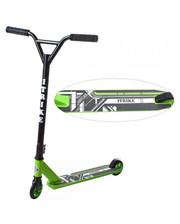 iTrike SR 2-036-4-B green