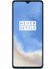Смартфон OnePlus 7T 8/256GB Glacier blue (Global version)