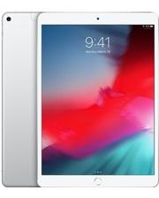 Apple iPad Air 2019 Wi-Fi + Cellular 256GB silver (MV1F2, MV0P2)