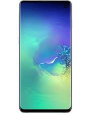 Samsung Galaxy S10 (SM-G973F) (Green (SM-G973FZWDSEK))