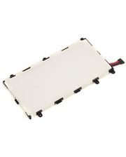 PowerPlant Samsung GT-P6200 Galaxy Tab 7.0 (SP4960C3B) 4000mAh