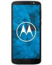 Motorola Moto G6 Plus XT1926 Dual Sim 64GB indigo blue