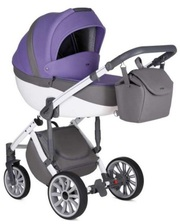 Anex Sport 2.0 Q1 (SE21) ultra violet