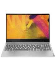 Lenovo IdeaPad S540 14 (81ND00GRRA)