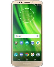 Motorola Moto G6 Play XT1922-3 Dual Sim 3/32GB gold