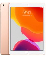 Apple iPad 10.2 Wi-Fi 32GB gold (MW762)