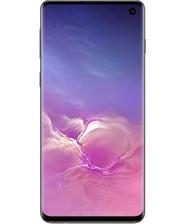 Samsung Galaxy S10 (SM-G973F) (Black (SM-G973FZKDSEK))