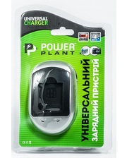 PowerPlant Samsung BP70A