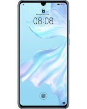 Huawei P30 8/128GB Breathing Crystal