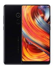Xiaomi Mi Mix 2 6/64GB black (Global version)