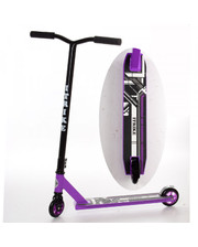 iTrike SR 2-036-7-V violet