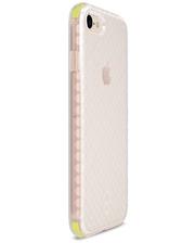 Patchworks FlexGuard для iPhone 8 / 7, прозрачный
