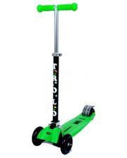 TROLO Maxi Plus Зеленый (TRF205-G)
