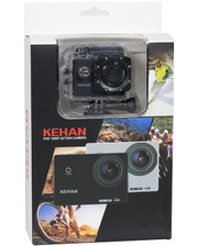 Kehan ESR311 Full HD 1080p 60fps Wi-Fi