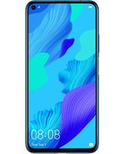 Huawei Nova 5T 6/128GB crush blue (51094NFQ)