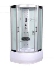 AquaStream Comfort 99 HW