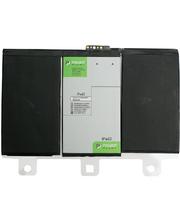PowerPlant APPLE iPad 2 6500mAh