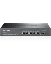 TP-LINK TL-ER6020
