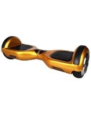 SMART Balance Wheel 8.0 gold