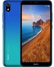 Xiaomi Redmi 7a 2/32GB gem blue (Global version)