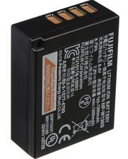 Fujifilm NP-W126-S