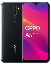 Oppo A5 2020 3/64GB black (UA)