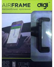Digi Car mount AirFrame (CH01)