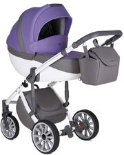 Anex Sport Q1(SP21) (ultra violet)