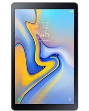 Samsung Galaxy Tab A 10.5 3/32GB Wi-Fi Gray (SM-T590NZAA)