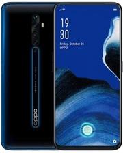 Oppo Reno Z 4/128GB Jet Black (Global version)