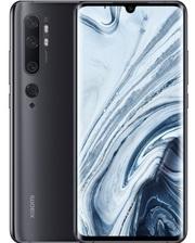 Xiaomi Mi Note 10 6/128GB black (Global version)