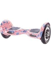 SMART Balance Wheel 10.0 America