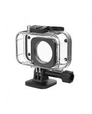 Xiaomi Yi 4K Camera Black (Р27504)