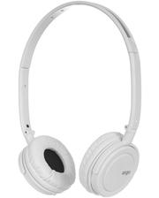 Ergo vm-330 Белый
