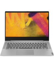 Lenovo IdeaPad S540 14 (81ND00GPRA)