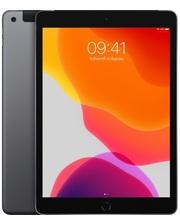 Apple iPad 10.2 Wi-Fi + Cellular 32GB Space Grey (MW6A2)