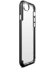 Patchworks Sentinel для iPhone 8 / 7 / 6S / 6, черный