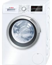 Bosch WLL24167UA