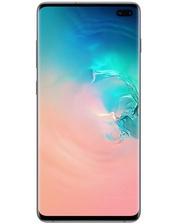 Samsung Galaxy S10+ (SM-G975) 8/128GB (WHITE (SM-G975FZWDSEK))