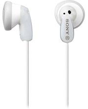 Sony MDR-E9LP White