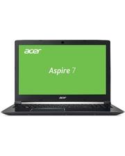 Acer Aspire 7 A715-72G (NH.GXBEU.014)