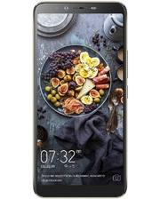 Tecno Camon X pro CA8 Dualsim Midnight Black (4895180732607)