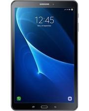 Samsung Galaxy Tab A 10.1 32GB Wi-Fi Black (SM-T580NZKE)